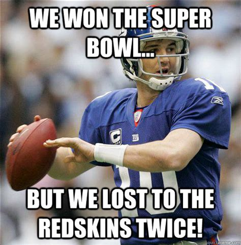 Redskins Meme - funny giant memes image memes at relatably com