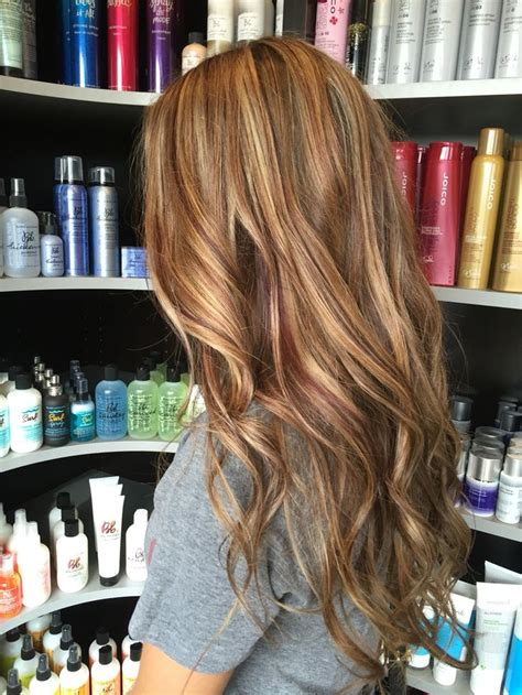 what are low lights for women in 60 subtle red lowlights hair i ve done pinterest red