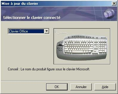 Driver Microsoft Office microsoft office keyboard drivers for vista