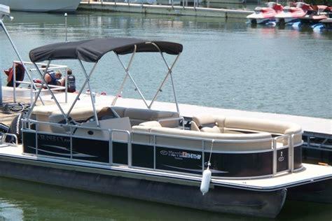 grapevine boat rentals boat rental grapevine harris yachts inc floteboat pontoon