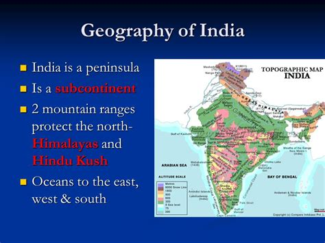 5 themes of geography india ancient india and china ppt video online download