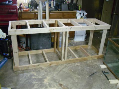 cabinet  furniture plans diy cabinets kitchen