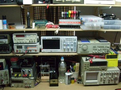 bench electronics 32 best electronics lab images on pinterest electronic