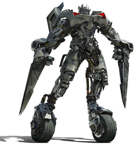 Robot Ltransformers transformers 3 high quality cgi renders of transformers 2 robots