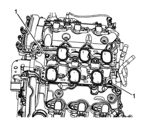 hayes auto repair manual 2007 gmc acadia spare parts catalogs service manual 2007 saturn outlook intake manifold leak repair service manual 2007 gmc