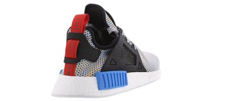 Adidas Nmd Xr1 Boost Footlocker Europe Exclusive Pack footlocker eu exclusive adidas nmd xr1 pack fastsole co uk