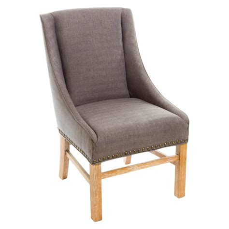 dining chair christopher home ebay