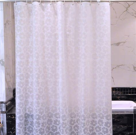 curtain in bathroom free shipping bath shade curtain warm shading curtain in