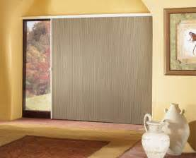 Bali Blinds Costco Vertiglides For Sliding Glass Doors Blinds Galore And More