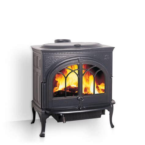 Buy Wood Stove Jotul F 600 Wood Burning Stove Jotul Stoves Uk