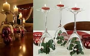 dekoration zu weihnachten bastelideen zu weihnachten dekorieren sie dezent ihr zuhause