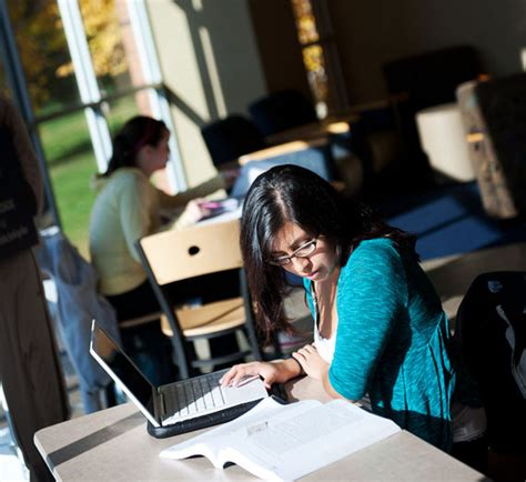 Gonzaga Mba Courses by Bachelor Of Business Administration Concentrations