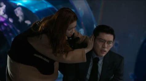 drakorindo hyde jekyll me hyde jekyll me korean drama review funcurve