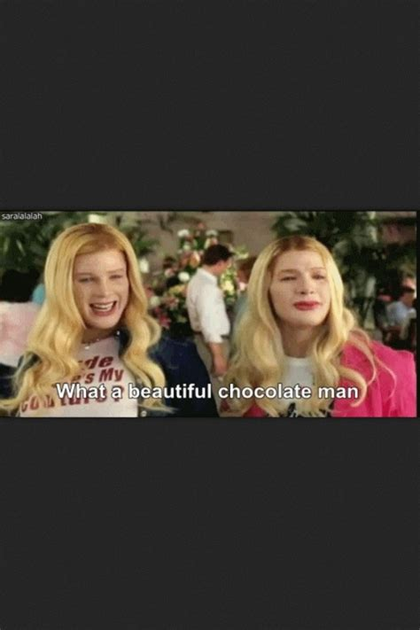 film komedi white chicks 42 best images about white chicks on pinterest my way