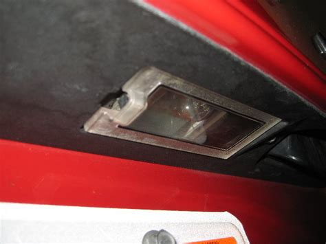 dodge ram license plate light replacement 2016 dodge suv autos post