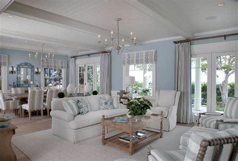 open concept beach house interior design ideas open