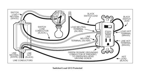 wiring diagrams for mobile homes the wiring diagram