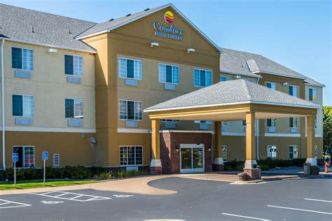 comfort inn and suites near me comfort inn suites coupons stillwater mn near me 8coupons