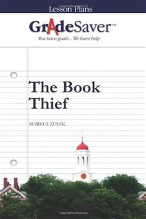 Themes In The Book Gone | pinterest the world s catalog of ideas
