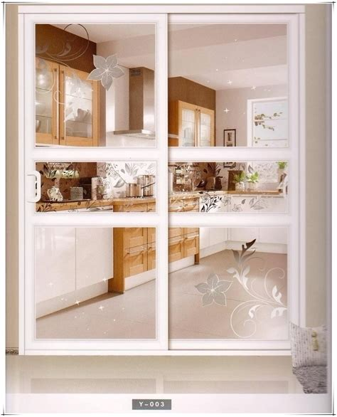 frosted glass exterior doors frosted glass exterior office sliding door buy exterior