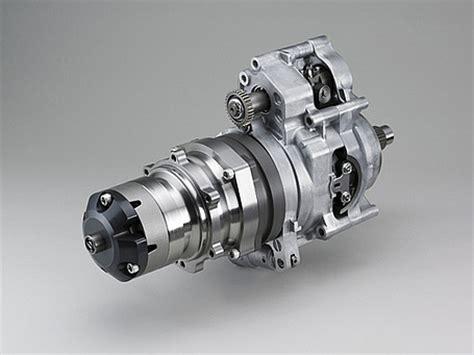 honda automatic transmission motorcycle honda develops automatic transmission system motorcycles