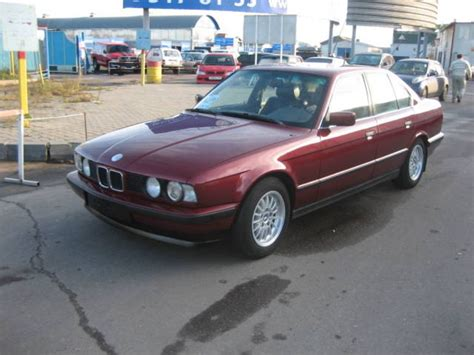how it works cars 1992 bmw 5 series windshield wipe control 1992 bmw 5 series information and photos zombiedrive