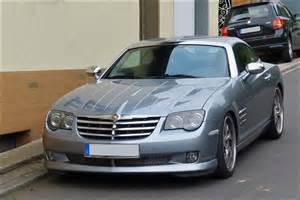 2014 Chrysler Crossfire Price 2015 Chrysler Crossfire Features Review 2017 2018 Best