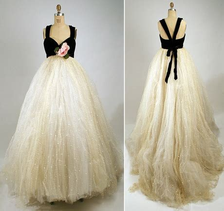 Adore Vintage Gorgeous Dresses And Vintage Couture Chic by Designer Vintage Evening Gowns