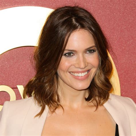 samantha lefave mandy moore shares adorable holiday pictures with new boyfriend taylor goldsmith