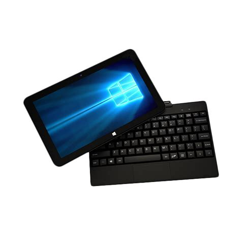 Axioo Windroid 10g 32gb Hitam jual axioo windroid 10g plus tablet black harga