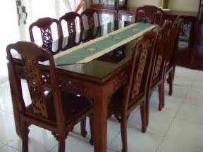 dining table used dining table sale philippines - Dining Table Set Sale Philippines
