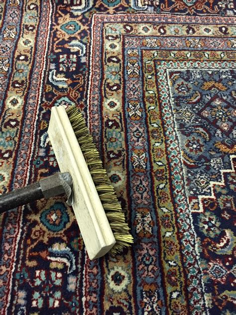 washing area rugs cleaning and repair kaoud carpets rugs
