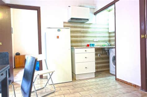 appartamenti barceloneta appartamento in affitto a barceloneta barcelona home