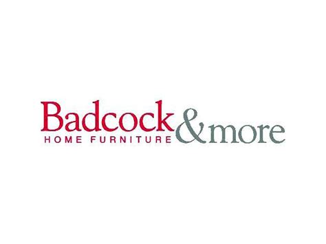 badcock home furniture more presents prep sports spotlight
