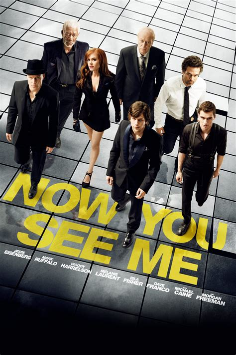 louis leterrier movies list now you see me 2013 movie louis leterrier waatch co