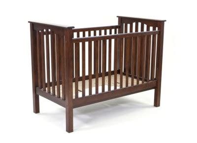 gently used baby cribs gently used baby cribs gently used baby crib with serta