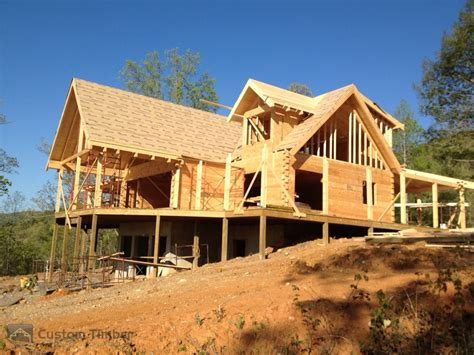 features to consider when building a new home things to consider when building a house home design