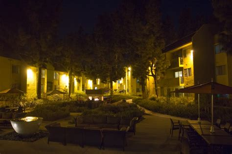 lapd investigating incident in usc housing daily