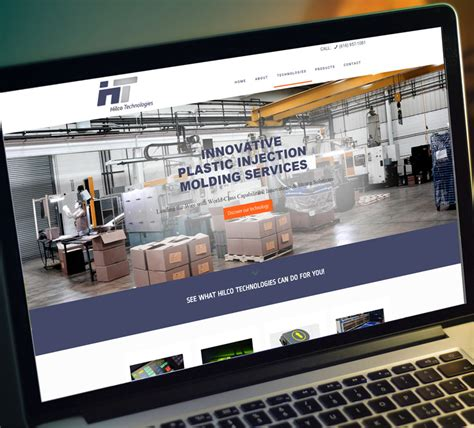 design manufacturing grand rapids 616 marketing group web design grand rapids mi