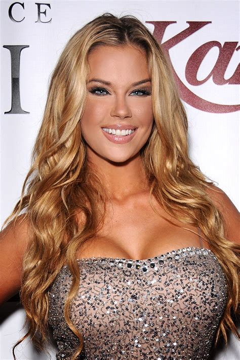 wikipedia first red haired playboy playmate file jessa hinton 2013 jpg wikimedia commons