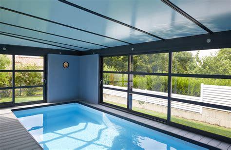 veranda spa v 233 randa piscine et spa v 233 randa extension pergola et