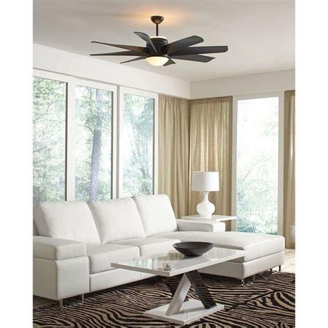 montecarlo turbine ceiling fan 7 best ceiling fans images on blankets