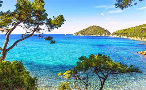 Vacanze Toscana Sul Mare by Vacanze Al Mare In Toscana Consigli Per Viaggiare Alpitour