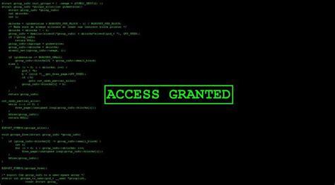 film hacker mirip who am i 6 cara sederhana agar terlihat seperti hacker profesional