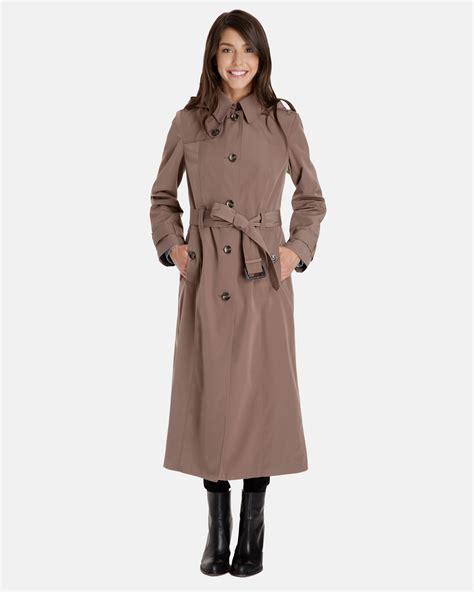 Trench Coat trench coat han coats