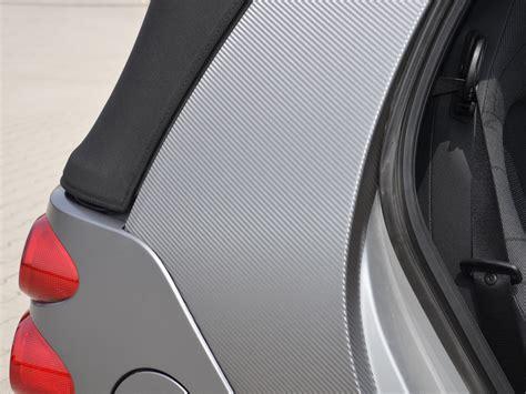 Carbon Folie Rolle bremsscheibe de carbon folie 3d dunkel grau