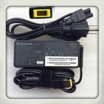 Adaptor Laptop Lenovo G40 sạc laptop lenovo g4070 g40 70 g40 30 g50 30 g50 70 adapter