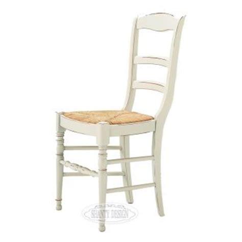 sgabelli country sedia sgabello shabby provenzale in legno ed imbottito