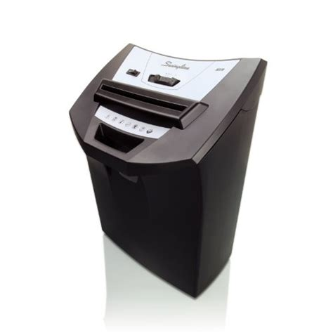 buy paper shredder low noise paper shredders infobarrel