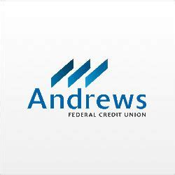 Forum Credit Union Cd Rates fcu hikes 12 month cd rate